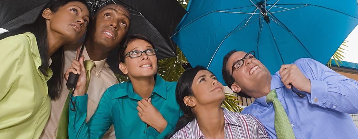 InsuranceVI-Insurance Umbrella