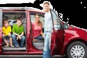 Getting Car Insurance