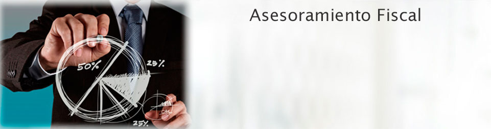 asesoramiento-fiscal