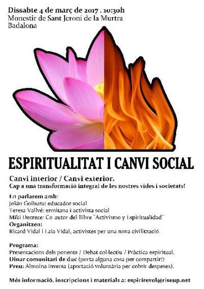 Espiritualitat i canvi social 3_opció3