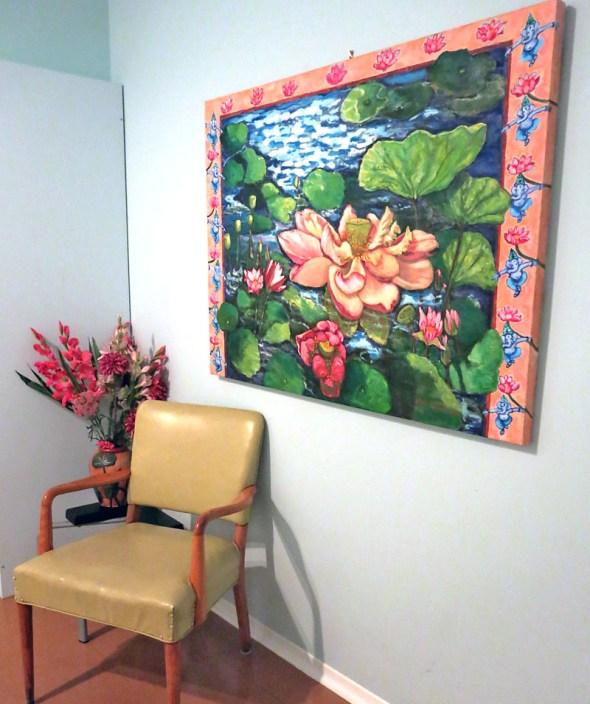 IYI-lotus-painting-sm