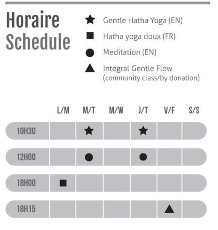 iyi-schedule-2017