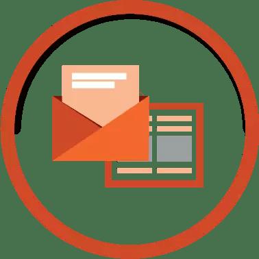 serviço: E-Mail Marketing