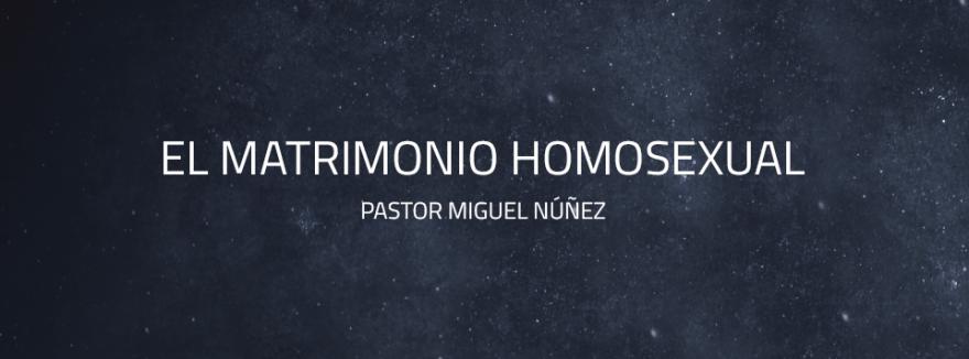 el-matrimonio-homosexual