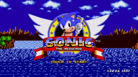 Sonic_Hedgehog