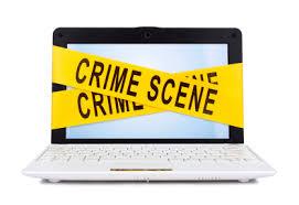 Internet fraud
