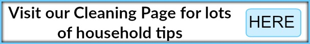 visit-our-cleaning-page-for-lots-of-household-tips-intelligentdomestications-com