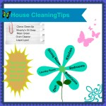House Cleaning Tips intelligentdomestications.com