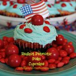 Redhot Patriotic Poke Cupcakes.intelligentdomestications.com (2)