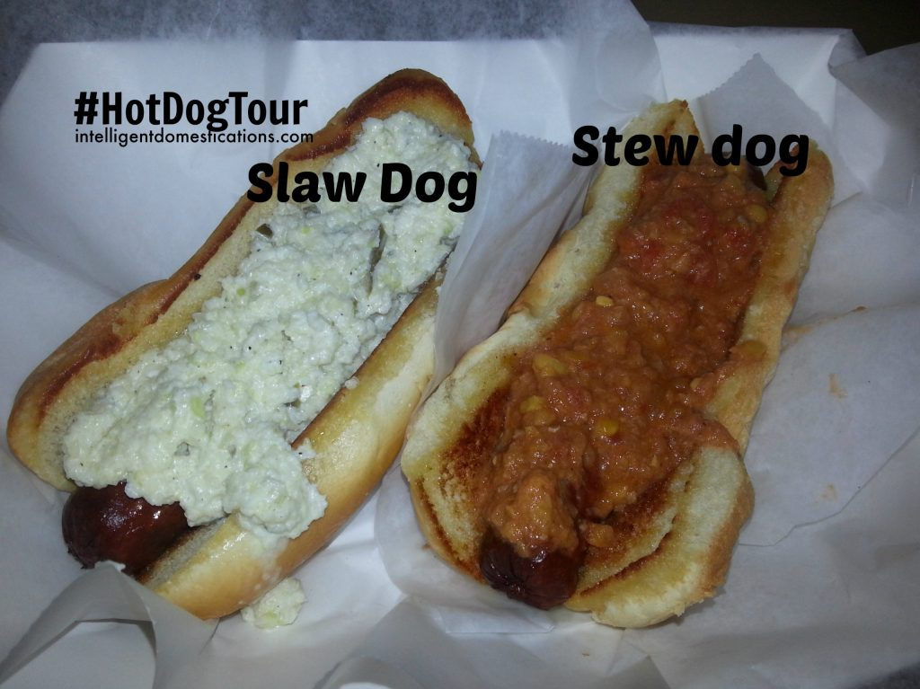 Hudson's-on-the-Hot-Dog-tour