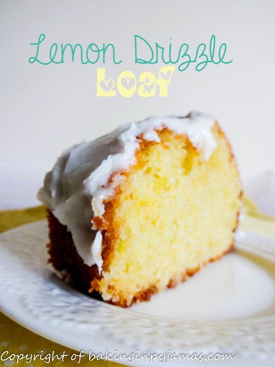 lemon-drizzle-loaf-1-text