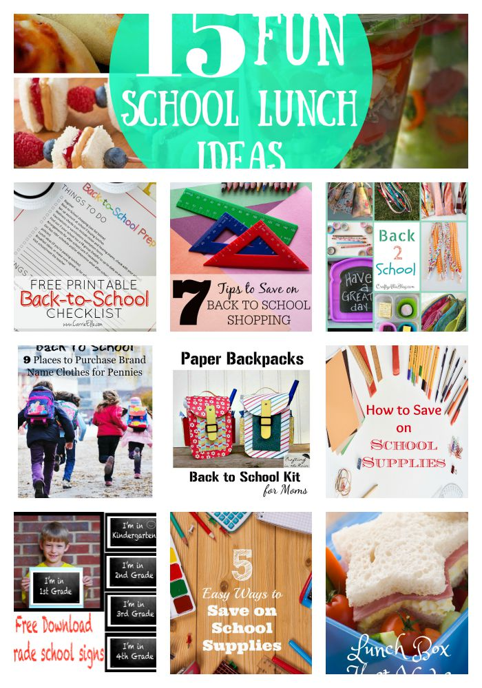 Back-to-school-features-_64