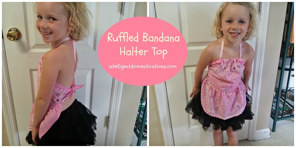 Ruffled-Bandana-Halter-Top_intelligentdomestications_com_-1024x512