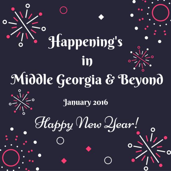 Happenings in Mid Ga & Beyond January 2016.intelligentdomestications.com