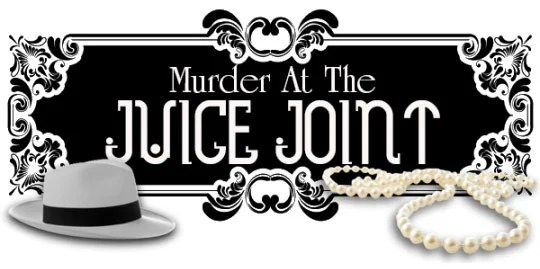 Murder-at-the-Juice-Joint