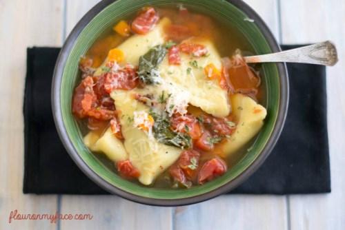 Ravioli-Soup-recipe-flouronmyface