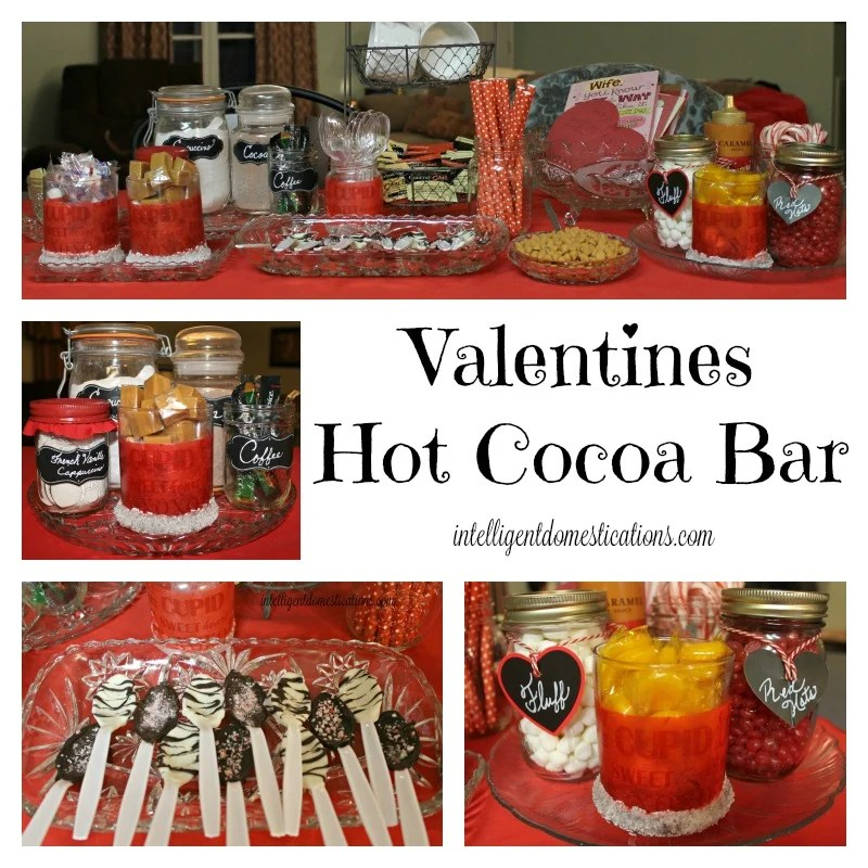Valentine's Hot Cocoa Bar.800x800.intelligentdomestications.com