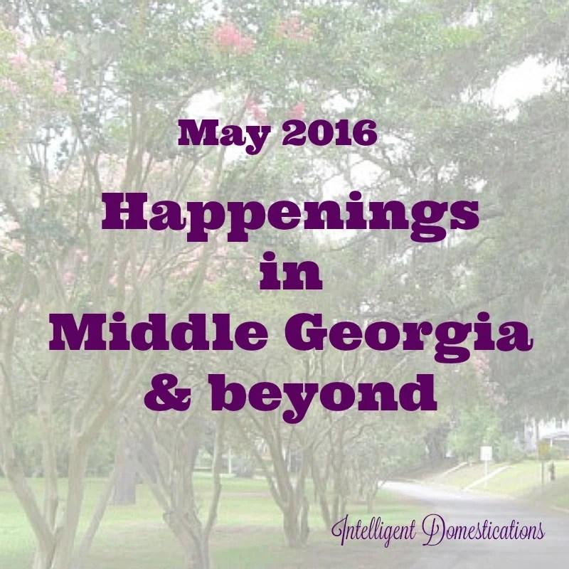 Happenings-in-middle-Georgia-may-2016