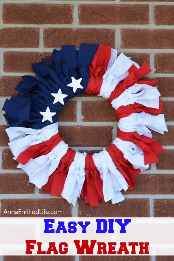 easy-diy-flag-wreath-vertical