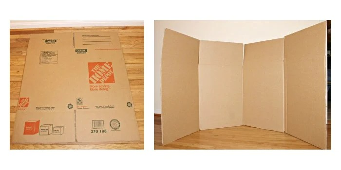how-to-build-the-ultimate-indoor-fort