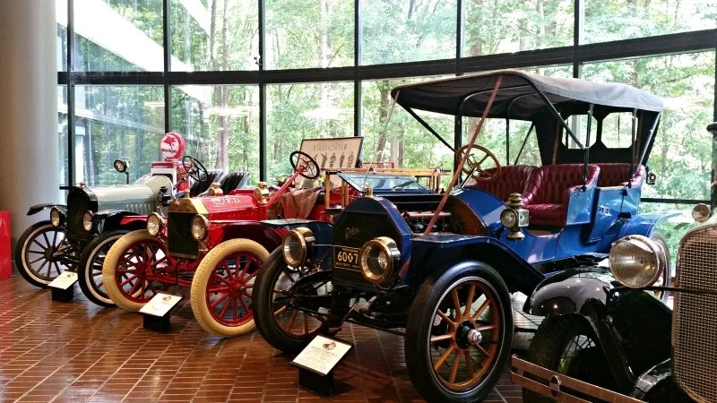 just-a-few-of-the-antique-car-collection-vehicles-at-chik-fil-a-home-office