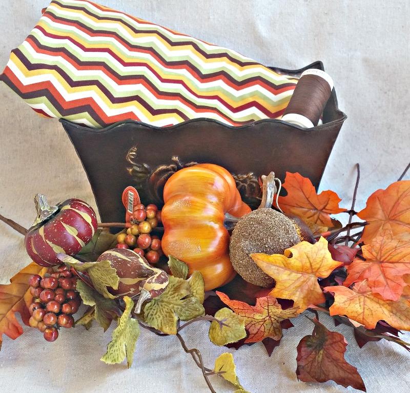 fall-vignette-project-supplies-intelligentdomestications-com