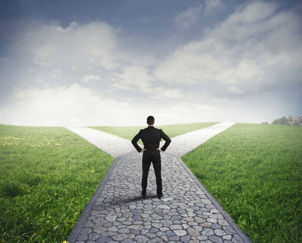 So You are Thinking about a Startup Business in 2016: How to Get to Yes or No (Part 3)