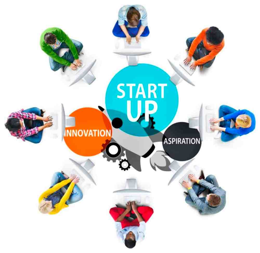 So You are Thinking of a Start-Up Business in 2016 – Decisions, Decisions (Part 1)