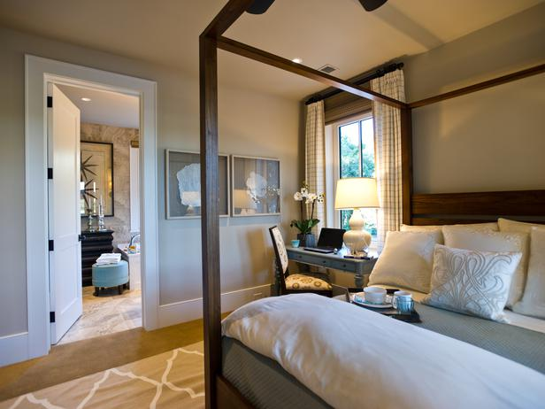 Hgtv Dream Home 2013 Master Suite Bedroom Archives