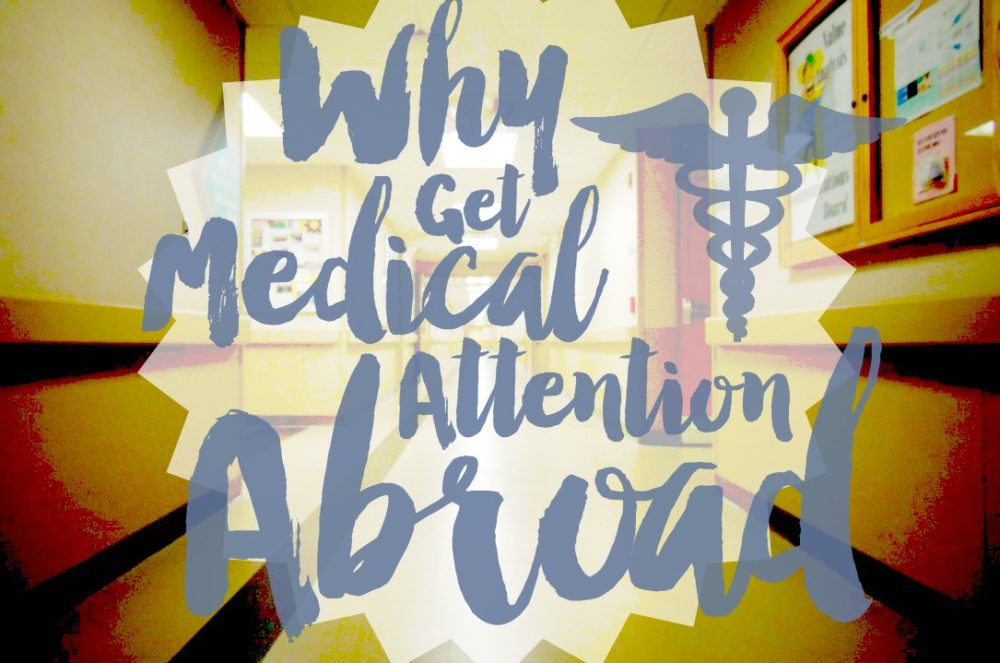medical-attention-abroad