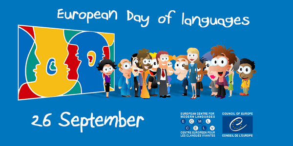 european_day_languages