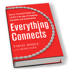 everything-connects---book-cover-slider