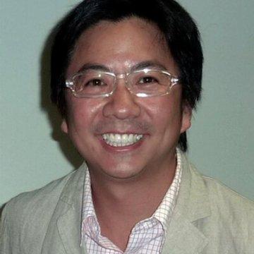 Jeremy_Liu