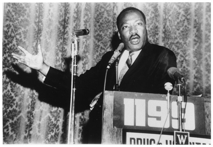 MLK-and-1199-2012-best1