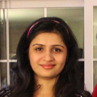 Ayesha Sohaib2_SquareCenter