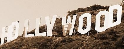 hollywood_twitter