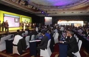 Zain_Tech_Conference_Bahrain