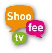 shoofee-logo-large_company