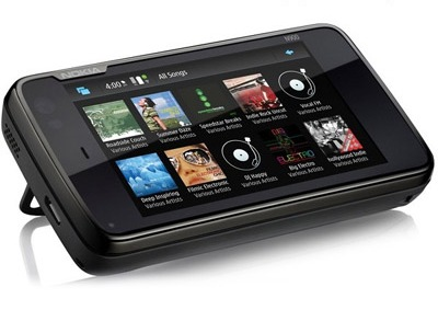 Nokia_N900_image