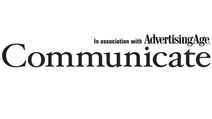 communicate_middle_east_magazine