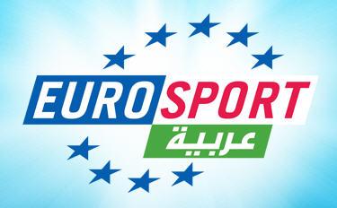 euro_sport_arabia_arabic_website