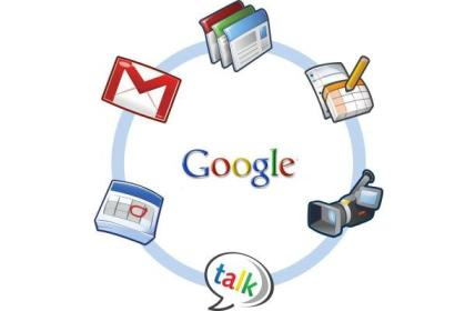 googe_dashboard_logo_ring