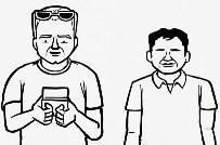 google_goggles_video_screenshot