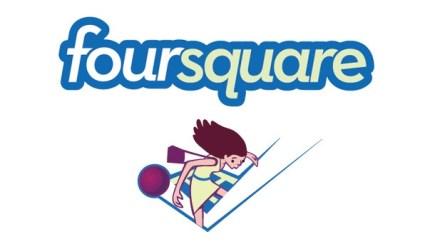 foursqaure_logo