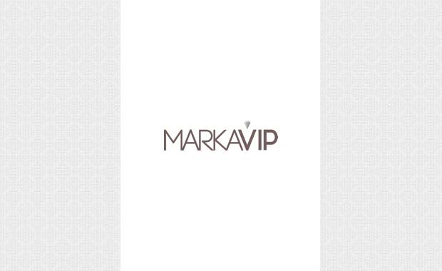 marka vip logo