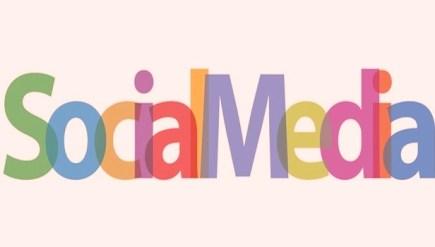 SocialMediaAgency