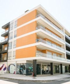 Inter'aix - Menuiserie & serrurerie aluminum sur-mesure -  Savoie -62
