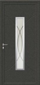 NK4s100noir-copy