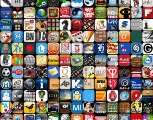 2012 Yılının En İyi iOS Ve Android Uygulamaları