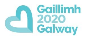 G2020 Logo